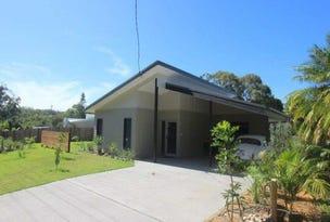 67  Macwood Rd, Smiths Lake, NSW 2428