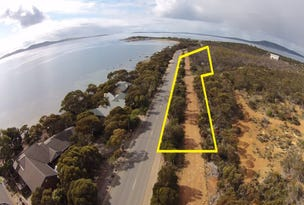 Lot 12-24 St Andrews Drive, Port Lincoln, SA 5606