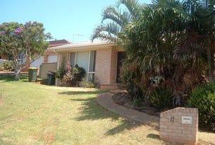 11 Wiruna Road, Port Macquarie, NSW 2444