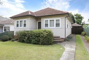 30 RODD STREET, Birrong, NSW 2143
