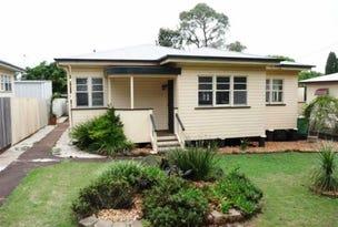 97a James Street, East Toowoomba, Qld 4350