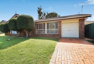 2 Burrawong Drive, Port Macquarie, NSW 2444