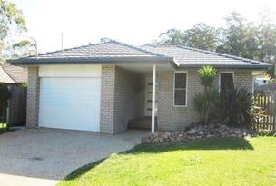 30 Flobern Avenue, Wauchope, NSW 2446
