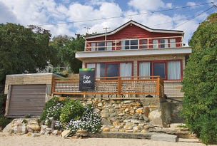 80 Spitfarm Road, Opossum Bay, Tas 7023