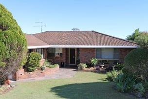 30 Roderick Street, Maclean, NSW 2463
