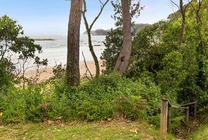 4 Graydon Avenue, Batemans Bay, NSW 2536