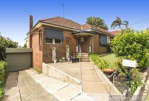 12 Ann Parade, New Lambton, NSW 2305