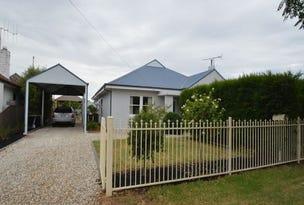 12 DONALD STREET, Wangaratta, Vic 3677