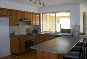 32 Burnett Aveenue, Gerringong, NSW 2534