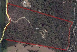 525 Old Toolangi - Dixons Creek Rd, Dixons Creek, Vic 3775