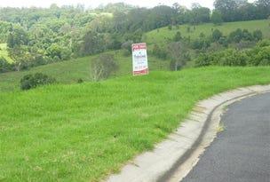 36 Pagottos Ridge Rd, North Lismore, NSW 2480
