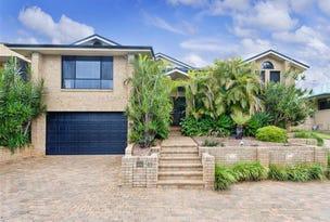 87 Panorama  Drive, Bonny Hills, NSW 2445