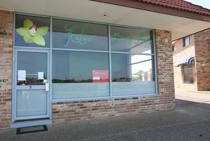 5/1-3 Wapengo Street, Bermagui, NSW 2546