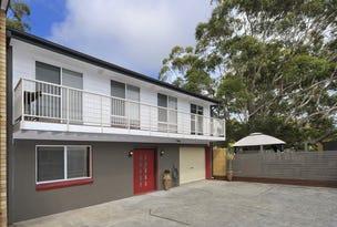 3/139 Port Stephens Drive, Salamander Bay, NSW 2317