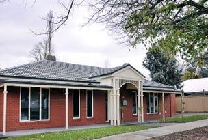47 Vickery Street, Alexandra, Vic 3714