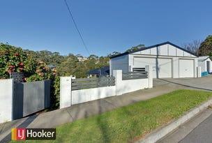 13 Paraka Street, Parklands, Tas 7320