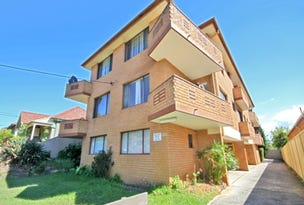 6/101 Sproule St, Lakemba, NSW 2195