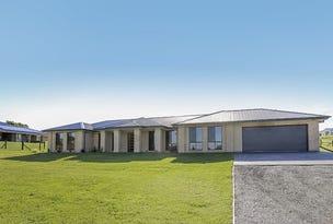 47 River Road, Windella, NSW 2320