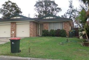 18 BULBUL AVENUE, Green Valley, NSW 2168