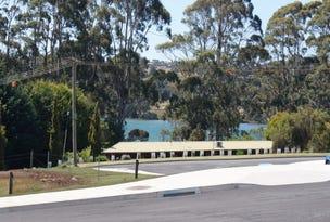 Lot 46 Henslowes Road, Ulverstone, Tas 7315
