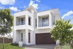 3 Vega Street, Campbelltown, NSW 2560
