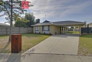 28 Stirling Avenue, Traralgon, Vic 3844