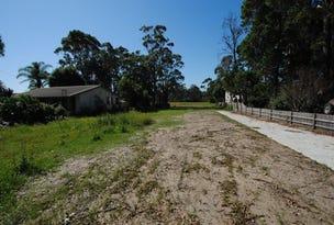 44 (Lot 203) Sanctuary Point Road, Sanctuary Point, NSW 2540