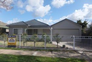 22 CULLEN ROAD, Wagga Wagga, NSW 2650