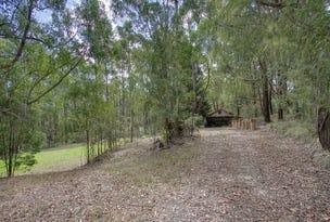 174 Rainy Hill Road, Cockatoo, Vic 3781