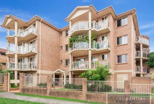 1/29-33 Mill Road, Liverpool, NSW 2170