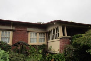 101 New Town Road, New Town, Tas 7008