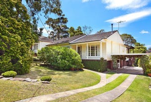 43 Grayson Road, North Epping, NSW 2121