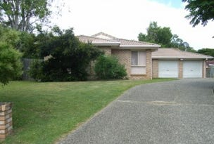 13 Carpentaria Place, Runcorn, Qld 4113