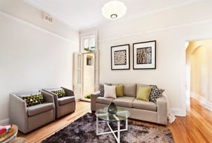 60 Holmwood Street, Newtown, NSW 2042