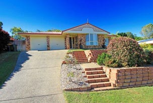 32 Rosewood Drive, Norman Gardens, Qld 4701