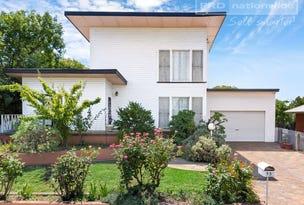 95 Fernleigh Road, Turvey Park, NSW 2650