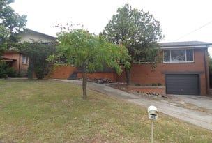 45 Suttor Street, Bathurst, NSW 2795