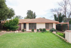 11 Bass Place, Dubbo, NSW 2830