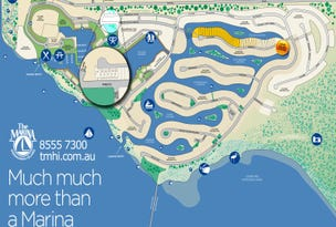 Lot 185 - 189, Princess Royal Parade, Hindmarsh Island, SA 5214