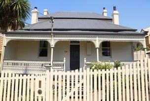 124 & 124A Warwick Street, West Hobart, Tas 7000