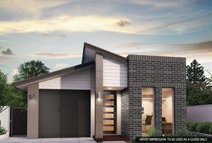 Lot 201, 127 Hanson Road, Woodville North, SA 5012