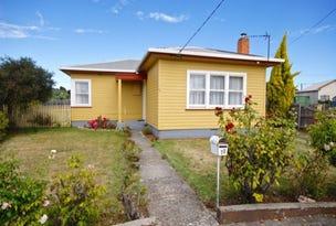 23 Madden Crescent, Devonport, Tas 7310