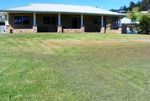 124 Mount Pleasant Road, Bega, NSW 2550