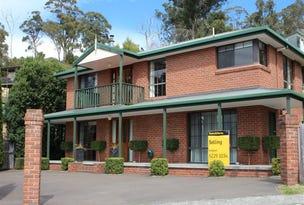 36 Stirling Avenue, Blackmans Bay, Tas 7052