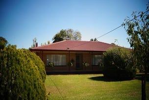 64 Sutcliffes Road, Numurkah, Vic 3636