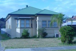 86 Upfold Street, Mayfield, NSW 2304