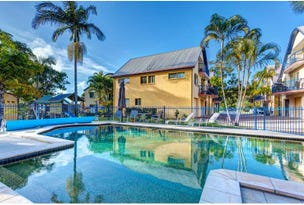 Unit 29/4 Double Island Drive, Rainbow Beach, Qld 4581