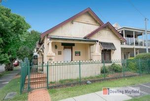 35 Cleary Street, Hamilton, NSW 2303
