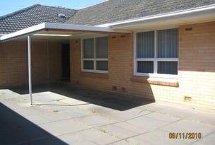 2/23 Anderson Avenue, Glenelg North, SA 5045