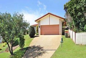 2 Bonny Glen, Banora Point, NSW 2486